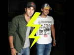 Ranbir Kapoor Bitching About Arjun Kapoor Makes Fun Of His Weight