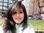 Ms Dhoni Movie Actress Rhea Sharma In Diya Aur Baati Hum Season