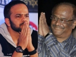 Rohit Shetty To Move Golmaal 4 Release Date For Rajinikanth Enthiran