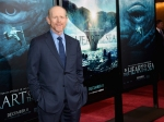 Ron Howard Has No Plan To Make Acting Comeback
