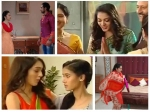 Saath Nibhana Saathiya Gopi Girl For Jaggi Meera Gets Surrogate Mother