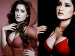 Chak De India Girl Sagarika Ghatke Looks Beautiful And Gorgeous