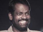 Salim Kumar Underwent Organ Transplantation