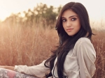 Sana Althaf To Make Tamil Debut
