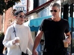 Sandra Bullock To Marry Boyfriend Bryan Randall