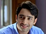Krpkab Shaheer Sheikh Not Happy With Shows Current Track