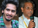 Shane Nigam In Shaji N Karun S Next Film
