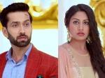 Ishqbaaz Spoiler Shivaay And Anikas Karva Chauth Romance