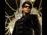 Ritesh Sidhwani Hints At Shahrukh Khan Don
