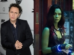 Strong Storyline For Women In Guardians Of The Galaxy