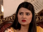 Kasam Spoiler Tanuja To Get Shot By The Terrorists