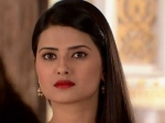 Kasam Spoiler Rishi Malaika Wedding Preparations Begin