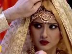 Kasam Malaika Enters Rishi And Tanujas Wedding