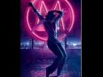 Tiger Shroff Shares First Look Next Film Munna Michael