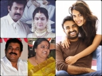 Messy Divorces Of Malayalam Cinema