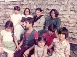 Childhood Nostalgic Pictures Of Salman Khan And Arbaaz Khan