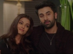 Aishwarya Rai Was The Only Star On The Sets Of Ae Dil Hai Mushkil
