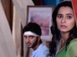 Jana Na Dil Se Door Atharv Vividha Face To Face Ravish Shocked Pics