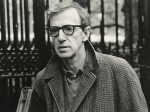 Woody Allen Is A Great Fan Of Miley Cyrus