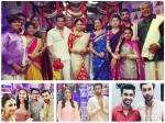 Yeh Hai Mohabbatein Ishita Raman Marriage Ranbir Anushka Wish Pics