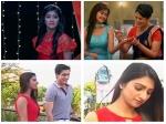 Yeh Rishta Kya Kehlata Hai Spoiler Whos Girl With Kartik Forget Naira
