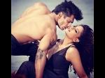Karan Singh Grover Reveals Secret Of Great Sx Life With Bipasha Basu