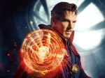 Action Sequences In Doctor Strange Were Challenging Kevin Feige