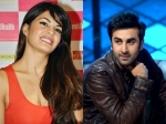 Ranbir Kapoor Woo Jacqueline Fernandez Flirty Messages Not Interested