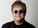 Elton John S Biggest Passion Is Photography Other Than Music