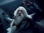 Did You Know Dumbledore S Death Was Already Hinted At The Earliest