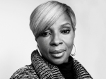 Lack Of Respect From Husband Instigated Mary J Blige For Divorce