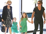 Keith Urban Calls Wife Nicole Kidman As An Incredible Mother