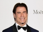 John Travolta Was Adviced By Hanks To Accept Role In American Crime Story