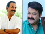 Mohanlal S 1971 Beyond Borders Starts Rolling