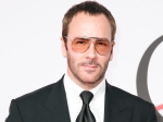 Tom Ford Didn T Want To Use His Self Designed Clothes In The Movie