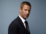 Aaron Eckhart Says He Is Learning From His Mistakes