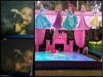 Inside Details Aishwarya Rai Arrangements Aaradhya Bachchan Birthday
