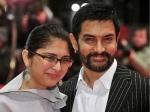 Aamir Khan Wife Kiran Rao On Narendra Modi Demonetisation