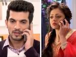 Pardes Mein Hai Mera Dil Second Episode Arjuns Entry As Raghav Mehra