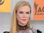 Nicole Kidman Shares Her Moment Of Meeting Tom Cruise For The First Time