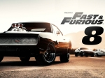 The 8 Things You Must Know About Fast And Furious