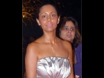 Gauri Khan Offered Money To Photographer Delete Picture