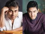 Aamir Sir Was Involved Didnt Interfere Music Amitabh Bhattacharya