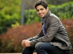 We Indians Have Lost Respect Environment Sidharth Malhotra