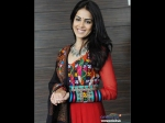 I Dont Think Pregnancy Is A Drawback At All Genelia Dsouza