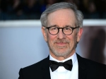 Film Industry Heading For A Big Meltdown Predicts Steven Spielberg