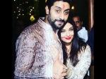 Abhishek Bachchan Aishwarya Rai Planning To Do A Film Together Soon