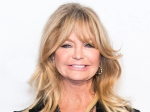 Actress Goldie Hawn Thought She Would Become A Dancer