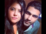Kasam Actor Aditi Sharma To Marry Sundip Ved In December