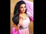 Aishwarya Rai Bachchan Stuns In Her New Longines Photoshoot Latest Picture